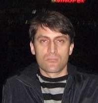 Director-manager marketing pentru Staer