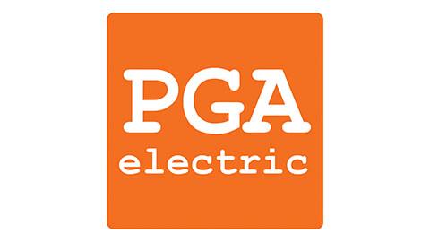 Producător de cabluri și echipamente electrice