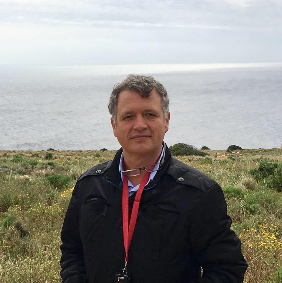 Client-Director de Marketing Bergbanat